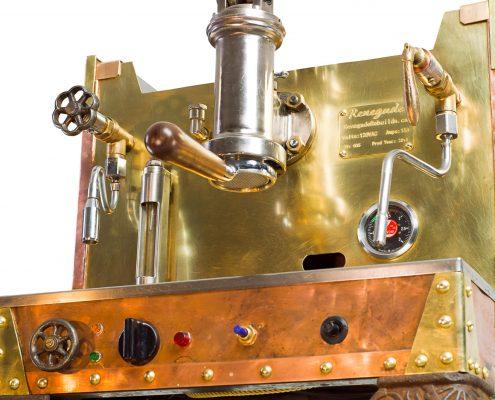 renegade_rebuilds_espresso_machine_magicbox-2