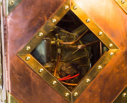 renegade_rebuilds_espresso_machine_magicbox-3