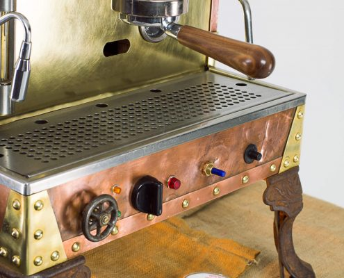 renegade_rebuilds_espresso_machine_magicbox-4