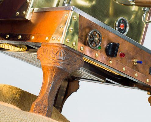 renegade_rebuilds_espresso_machine_magicbox-8