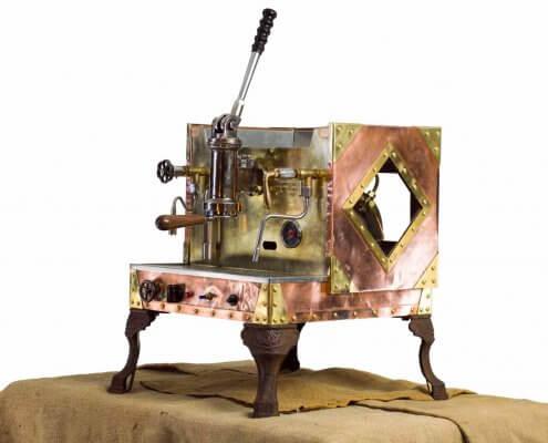 magicbox_espresso_machine_0000_magicbox_custom_espresso_machine_360_1-1.jpg