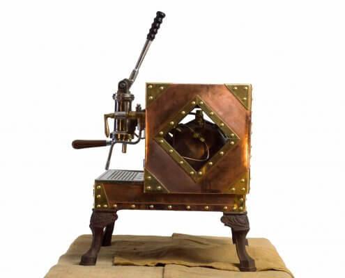 magicbox_espresso_machine_0001_magicbox_custom_espresso_machine_360_1-2.jpg