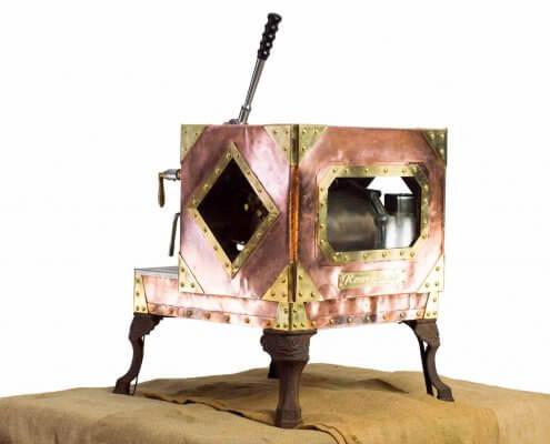 magicbox_espresso_machine_0002_magicbox_custom_espresso_machine_360_1-3.jpg