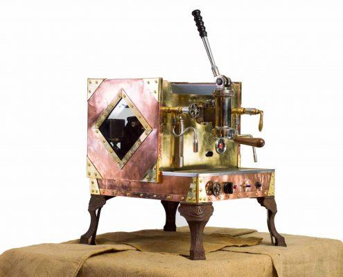 magicbox_espresso_machine_0006_magicbox_custom_espresso_machine_360_1-8.jpg