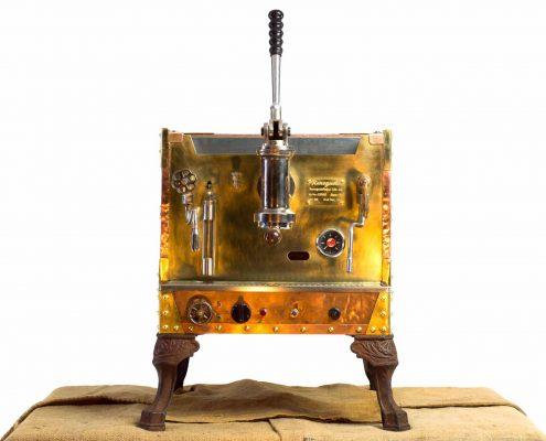 magicbox_espresso_machine_0007_magicbox_custom_espresso_machine_360_1-9.jpg